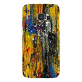 Abstract-3-phone-case- Samsung Blast Case LITE For Samsung Galaxy S7