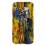 Abstract-3-phone-case- Samsung Blast Case LITE For Samsung A5 - 2017 Model