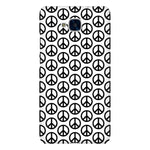 Peace & Love - Huawei-phone-case Blast Case LITE For Huawei Honor 5C