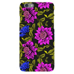 Flowers-a-phone-case- IPhone Blast Case LITE For iPhone 6S