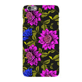 Flowers-a-phone-case- IPhone Blast Case LITE For iPhone 6 Plus
