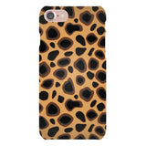 CHEETAH-skin-phone-case- IPhone Blast Case LITE For iPhone 11 Pro