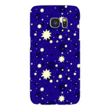 Moon & Stars - IPhone-phone-case Blast Case PRO For iPhone 11 Pro
