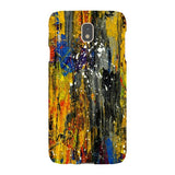 Abstract-3-phone-case- Samsung Blast Case LITE For Samsung Galaxy J7