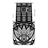 Hamsa-phone-case-Samsung Blast Case PRO For Samsung Galaxy Note 5