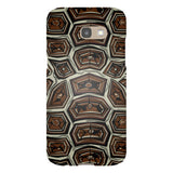 TURTLE-skin-phone-case- Samsung Blast Case LITE For Samsung A5 - 2017 Model
