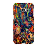 Abstract-1-phone-case- Samsung Blast Case LITE For Samsung Galaxy S6 Edge Plus