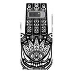 Hamsa-phone-case-Samsung Blast Case PRO For Samsung Galaxy Note 8