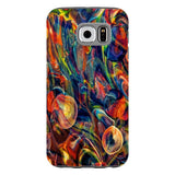 Abstract-1-phone-case- Samsung Blast Case PRO For Samsung Galaxy S6