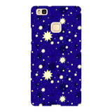 Moon & Stars - IPhone-phone-case Blast Case LITE For iPhone 6 Plus