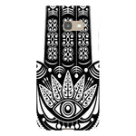 Hamsa-phone-case-Samsung Blast Case LITE For Samsung A5 - 2017 Model