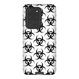 Biohazzard - Samsung-phone-case Blast Case PRO For Samsung Galaxy S20 Ultra