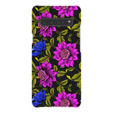 Flowers-a-phone-case-Samsung Blast Case LITE For Samsung Galaxy S10 5G