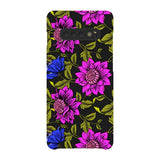 Flowers-a-phone-case-Samsung Blast Case LITE For Samsung Galaxy S10 Plus