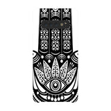Hamsa-phone-case-Samsung Blast Case LITE For Samsung Galaxy S10