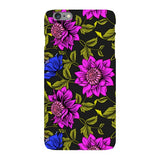 Flowers-a-phone-case- IPhone Blast Case LITE For iPhone 6S Plus