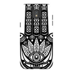 Hamsa-phone-case-Samsung Blast Case PRO For Samsung Galaxy J5