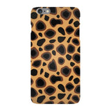 CHEETAH-skin-phone-case- IPhone Blast Case LITE For iPhone 6 Plus