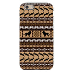 Africa-Lion-phone-case-IPhone Blast Case PRO For iPhone 6S