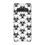 Biohazzard - Samsung-phone-case Blast Case LITE For Samsung Galaxy S10