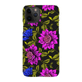 Flowers-a-phone-case- IPhone Blast Case LITE For iPhone 11 Pro