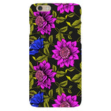 Flowers-a-phone-case- IPhone Blast Case LITE For iPhone 6
