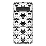 Biohazzard - Samsung-phone-case Blast Case PRO For Samsung Galaxy S10 5G