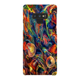 Abstract-1-phone-case- Samsung Blast Case LITE For Samsung Galaxy Note 9
