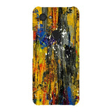 Abstract-3-phone-case-Google-Pixel Blast Case LITE For Google Pixel 3A