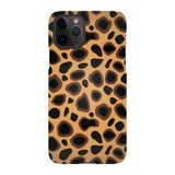 CHEETAH - Animal Collection - IPhone
