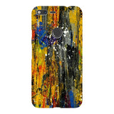 Abstract-3-phone-case-Google-Pixel Blast Case LITE For Google Pixel XL