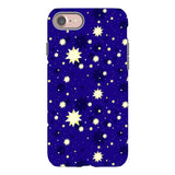 Moon & Stars - IPhone-phone-case Blast Case LITE For iPhone 6S