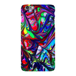 Abstract-2-phone-case- IPhone Blast Case LITE For iPhone 6S Plus