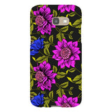 Flowers-a-phone-case-Samsung Blast Case LITE For Samsung A5 - 2017 Model