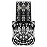 Hamsa-phone-case-Samsung Blast Case LITE For Samsung Galaxy J7 - 2016 Model