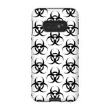 Biohazzard - Samsung-phone-case Blast Case PRO For Samsung Galaxy S10e