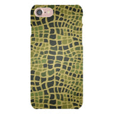 CROCODILE-skin-phone-case- IPhone Blast Case LITE For iPhone 11 Pro