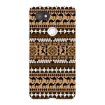 Africa-Camel-phone-case-Google-Pixel Blast Case LITE For Google Pixel 2 XL