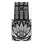 Hamsa-phone-case-Samsung Blast Case LITE For Samsung Galaxy S7
