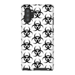 Biohazzard - Samsung-phone-case Blast Case PRO For Samsung Galaxy Note 10 Plus