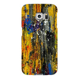 Abstract-3-phone-case- Samsung Blast Case LITE For Samsung Galaxy S6 Edge