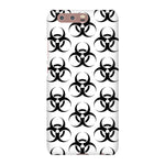 Biohazzard - Huawei-phone-case Blast Case LITE For Huawei P10