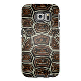 TURTLE-skin-phone-case- Samsung Blast Case PRO For Samsung Galaxy S6 Edge
