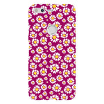 Flower pattern C - Google Pixel-phone-case Blast Case LITE For Google Pixel