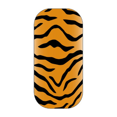 CLICKIT - Tigerphone holder
