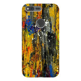 Abstract-3-phone-case-Google-Pixel Blast Case PRO For Google Pixel XL