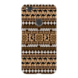 Africa-Camel-phone-case-Google-Pixel Blast Case LITE For Google Pixel XL