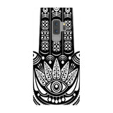 Hamsa-phone-case-Samsung Blast Case LITE For Samsung Galaxy S9 Plus