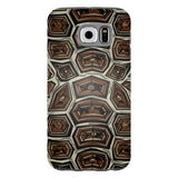 TURTLE-skin-phone-case- Samsung Blast Case PRO For Samsung Galaxy S6