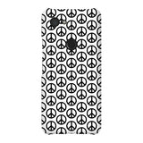Peace & Love - Google Pixel-phone-case Blast Case LITE For Google Pixel 3A
